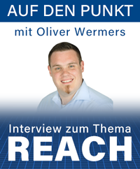 Oliver Wermers