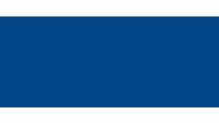 Elektronik-Distributor: EVE | Shop für elektronische Bauelemente, Kabelkonfektion + mehr
